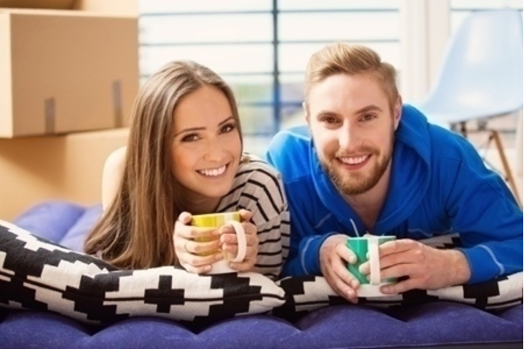 3 Tips to Win Over Millennial Homebuyers