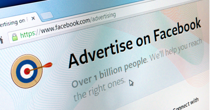 Facebook Ads Made Easy – Part 1: Create a Business Page