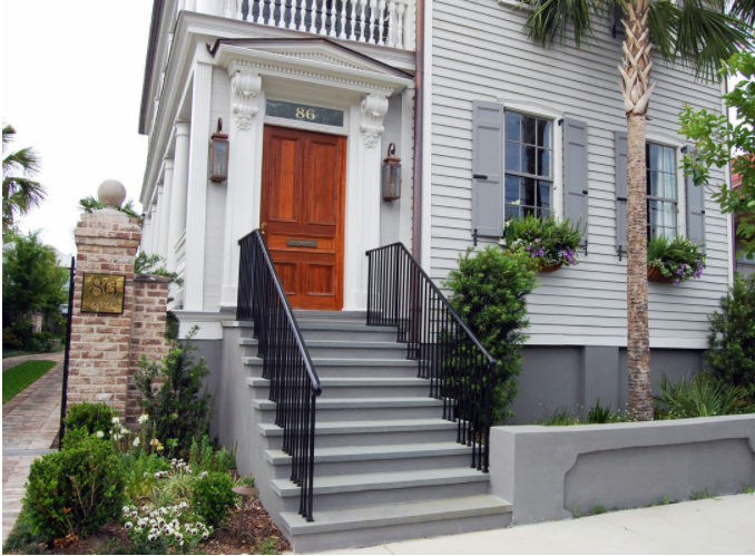 Downtown Charleston's tourist district continues to expand with changes on CannonStreet