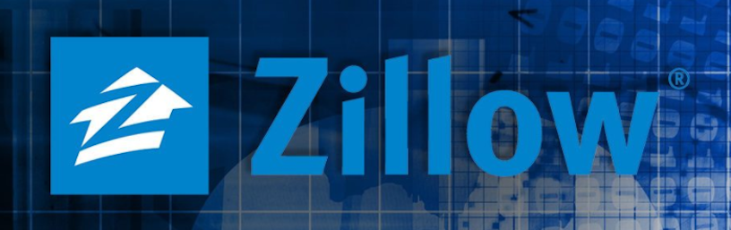 Are agents alone in fighting for their livelihood against Zillow?