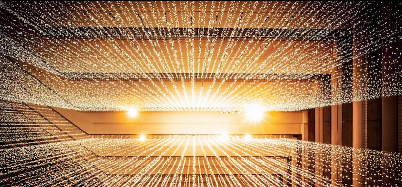 Big data-based Cherre generates elegant marketing presentationsinstantly