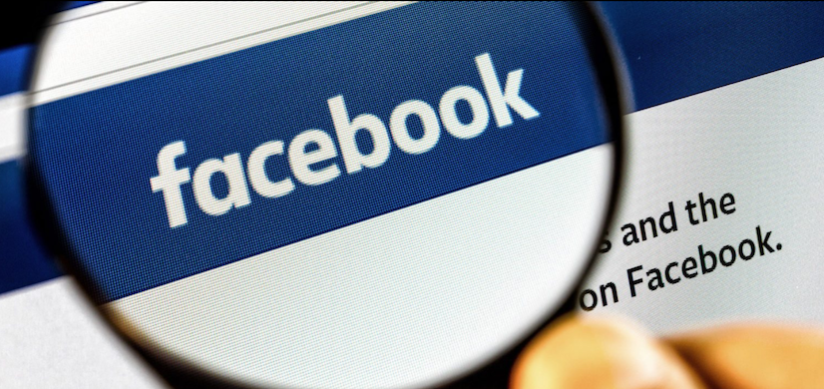 10 hidden Facebook features all real estate agents shouldknow