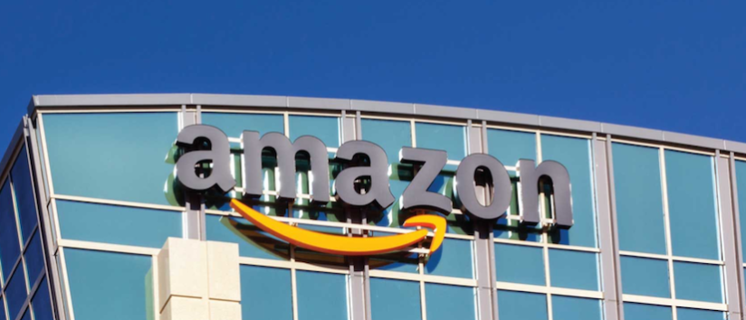 Amazon could seize opportunity in fractured mortgage market
