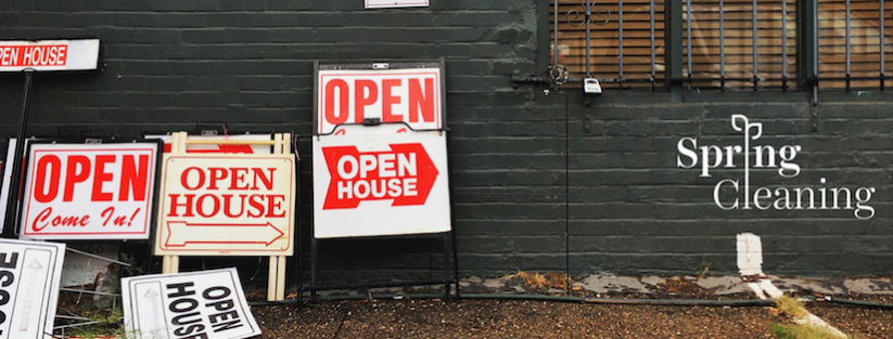 5 open house sign mistakes that'll cost you foot traffic