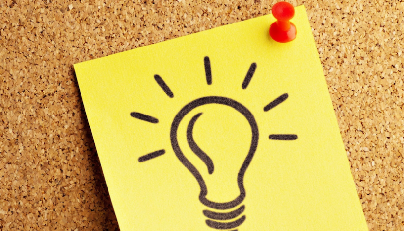 9 ideas for getting your online leads to 'stick' withyou