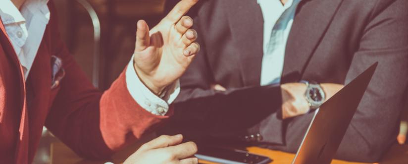 4 negotiation tricks for newbieagents